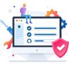 Full-Service Website Support