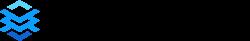 stack-host-web_logo